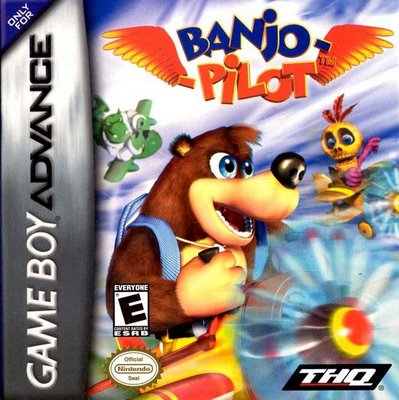 File:Banjo Pilot - GAME BOY ADVANCE.jpg