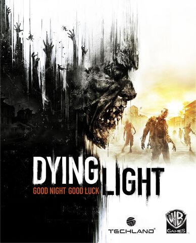 File:Dying Light Cover.jpg