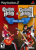 File:Guitar Hero 1&2.png
