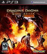 Dragon'sDogmaDarkArisen