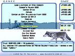 VMU Backup CD Dreamcast