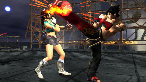 File:Tekken Dark Resurrection.jpg