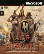Age of Empires Coverart-1-