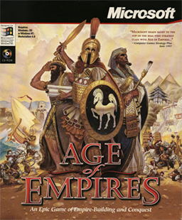 File:Age of Empires Coverart-1-.jpg