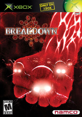 File:Breakdown xbox.jpg