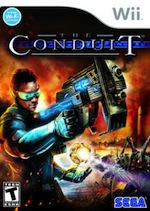 File:The Conduit Front Cover 270x380.jpg