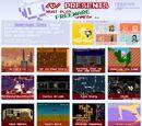 Freeware Games