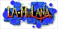 Thumbnail for version as of 12:56, September 17, 2009