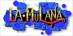 File:Lamulana logo.png