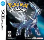 Pokemon-diamond-version-20070201020154055 640w