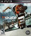 Thumbnail for version as of 01:17, September 6, 2010