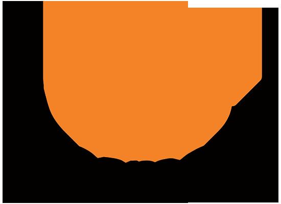 File:Dreamcast logo.png