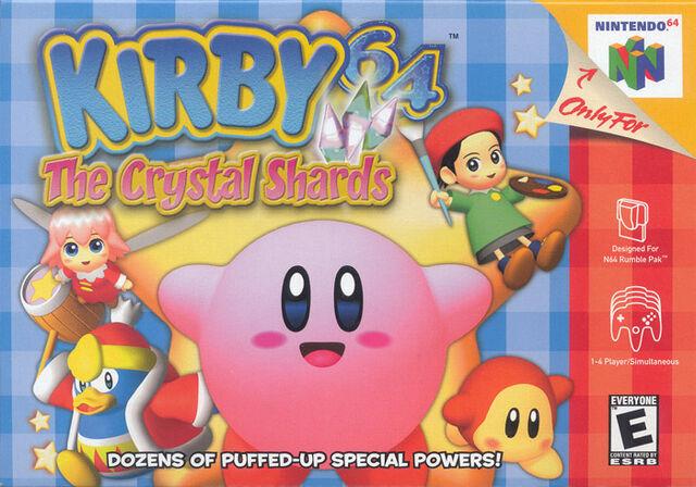File:Kirby 64.jpg