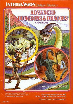 File:Ad&d cm cover.png