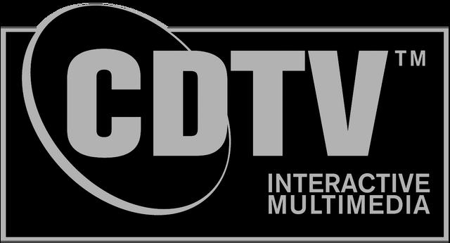 File:CDTV Logo.png