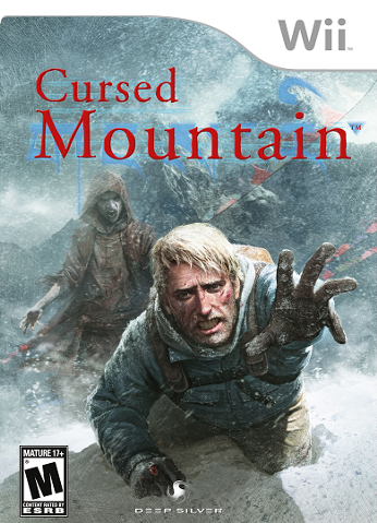 File:CursedMountain.png