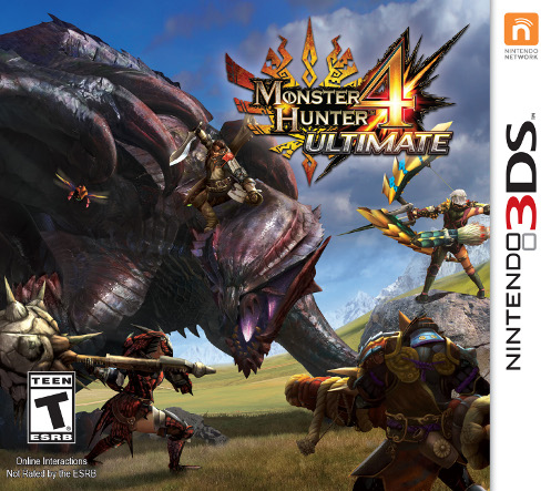 File:MonsterHunter4Ultimate.png