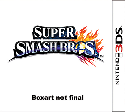 File:SuperSmashBros.for3DS.png