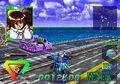 Thumbnail for version as of 23:42, September 17, 2010