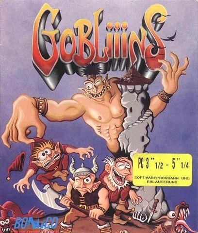 File:Gobliiins.jpg