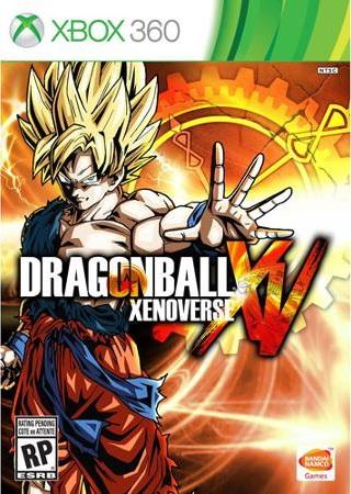 File:DBXV XBOX360 Cover.jpg