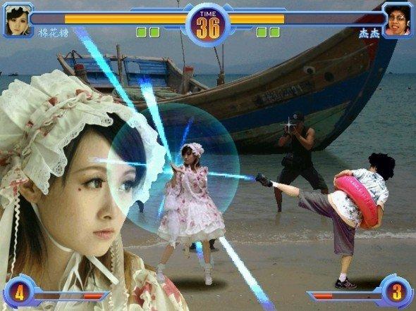 File:Dong Dong Never Die screenshot.jpg
