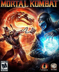 File:Mortal Kombat PS3 Boxart-1-.jpg