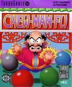ChewManFu