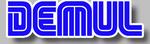 DEmul-Logo