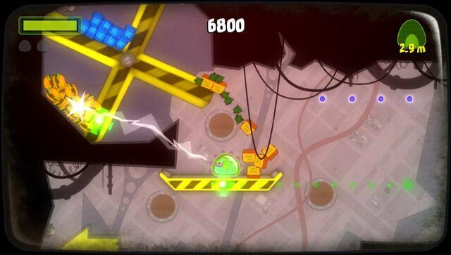 File:Mutant blob tales vita screen.jpg