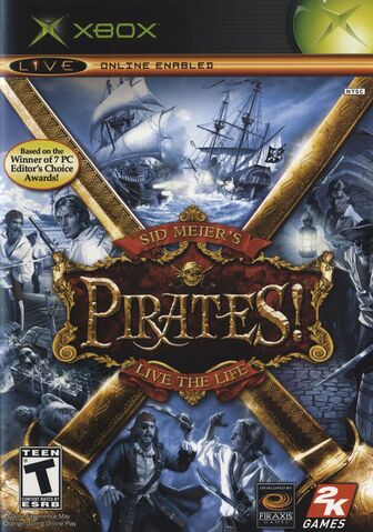 File:Piratesbitch.jpg