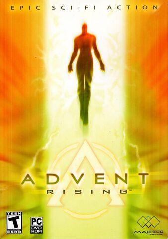 File:Advent rising.jpg