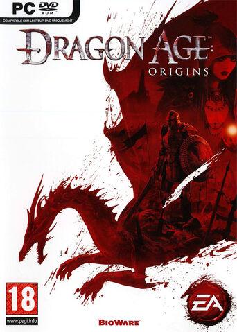 File:Dragon-Age-Origins-pc-cover.jpg