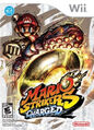 Thumbnail for version as of 02:31, September 25, 2009