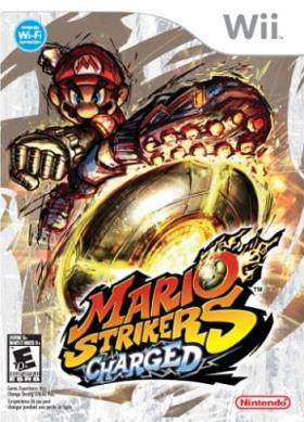 File:Mario Strikers Charged.jpg
