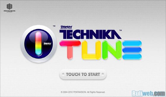 File:DJMAX TUNE.jpg