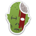 File:Icon-zombie.png
