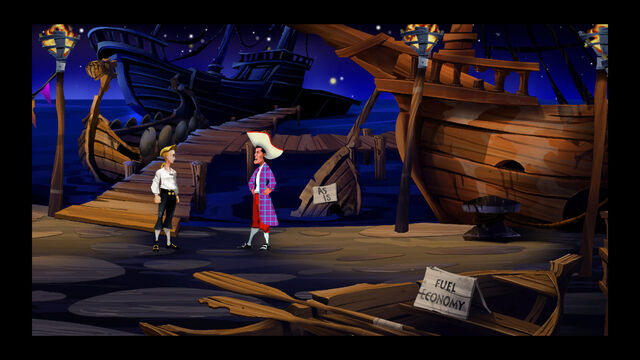 File:Monkey island remake.jpg