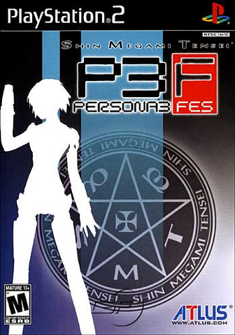 File:Persona3FES.png