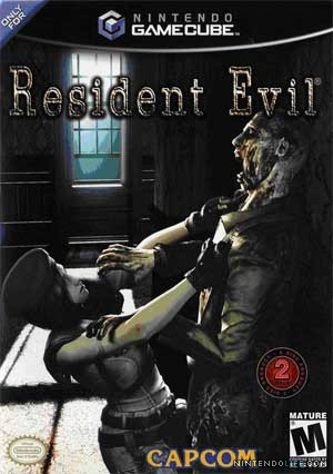 File:Resi remake gc.jpg