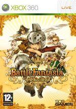 Battle-Fantasia-Xbox-360