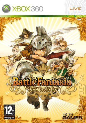 File:Battle-Fantasia-Xbox-360.jpg