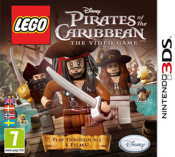 File:Lego pirates of the caribbean 3ds.jpg