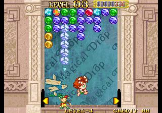 File:MagicalDrop3Screenshot.png