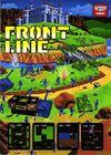 Frontline-taito