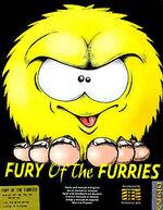 FuryFurries