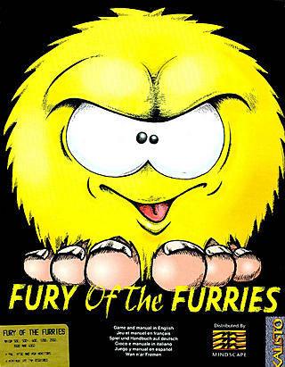 File:FuryFurries.jpg