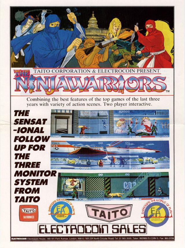 File:NinjaWarriorsFlyer.jpg