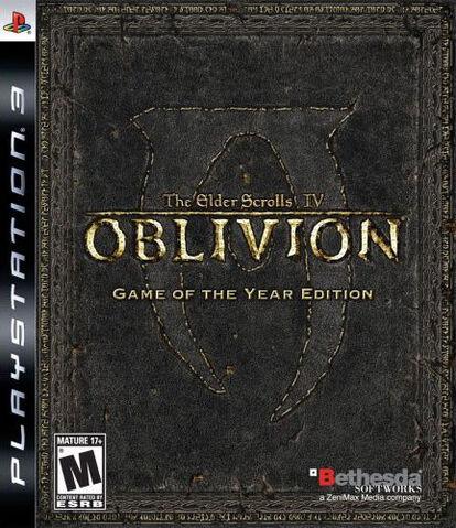 File:Oblivps3 front.jpg