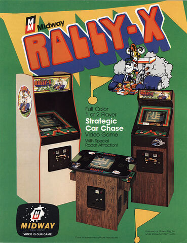 File:Rally X arcade flyer.jpg